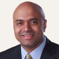 Kurian Thott, MD, FACOG